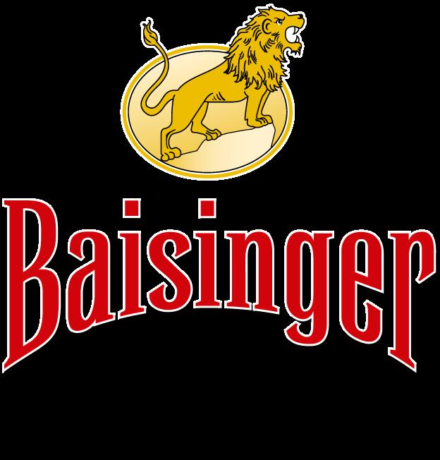 Baisinger Brauerei